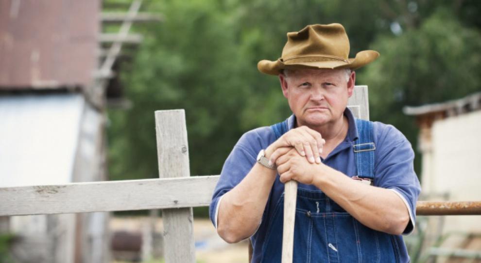 KRUS: Kiedy rolnik może dostać okresową emeryturę rolniczą?