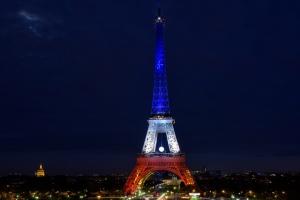Francja opuści Unię Europejską?