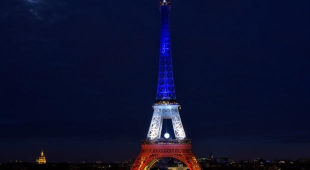 Francja też opuści Unię Europejską? Referendum jest możliwe