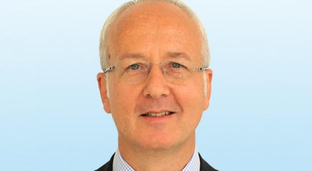 Peter Leyburn dyrektorem ds. obsługi klienta w Colliers International