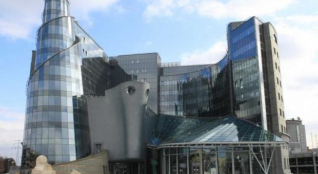 Kluby zgłosiły sześciu kandydatów do Krajowej Rady Radiofonii i Telewizji