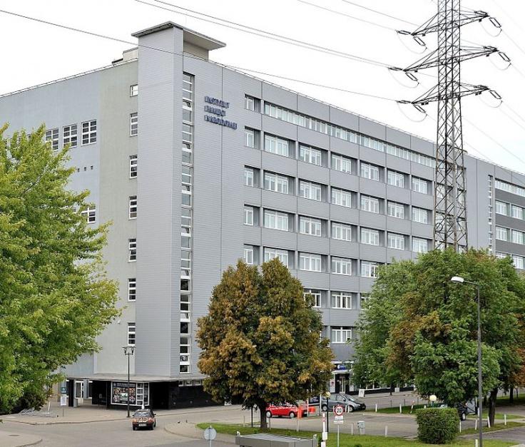 IPN: Jarosław Szarek kandydatem na prezesa