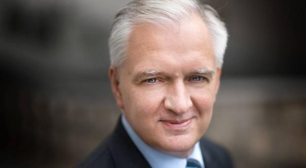Szybka rekrutacja na poznańską AWF zaniepokoiła Gowina