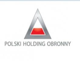 Polski Holding Obronny szuka prezesa