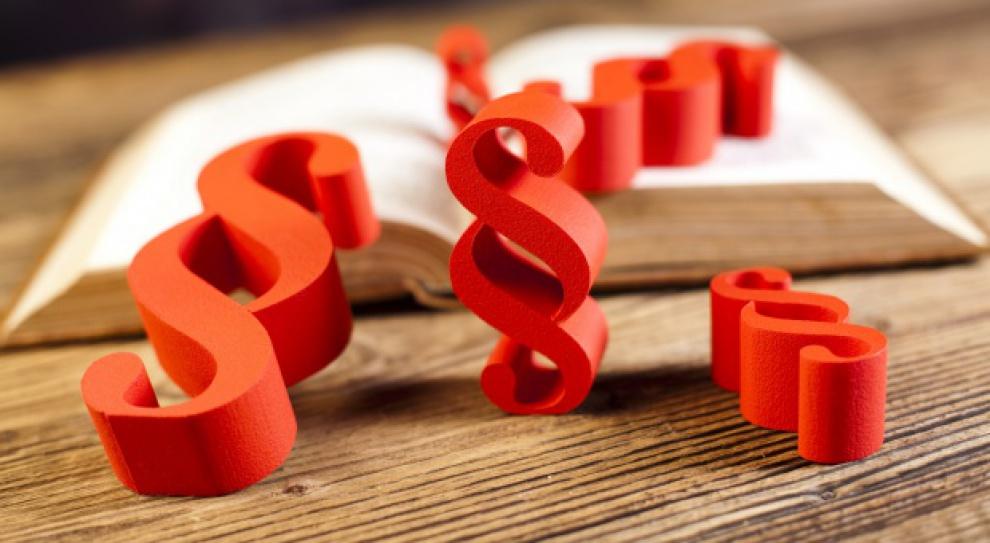 Obniżenie CIT dla małych podatników? Skorzysta na tym 400 tys. firm