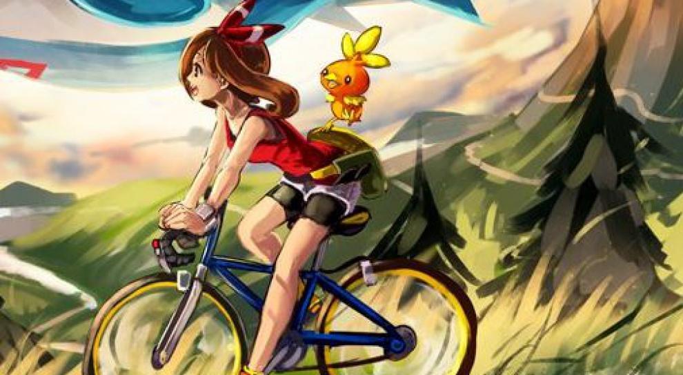 Grasz w Pokemon Go? Ta praca może być dla ciebie
