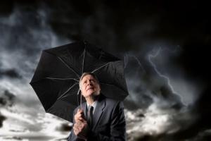 Związki rozczarowane stanowiskiem ws. obniżenia wieku emerytalnego