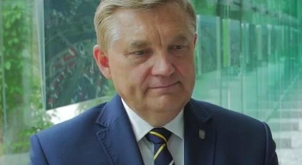 TOP Start-up Polski Wschodniej 2016: Start-upy zagoszczą na Wschodnim Kongresie Gospodarczym