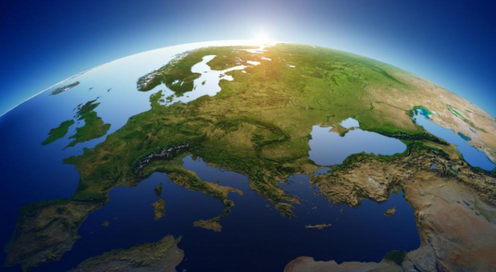 Work Service: Exact Systems planuje akwizycje zagraniczne czterech spółek