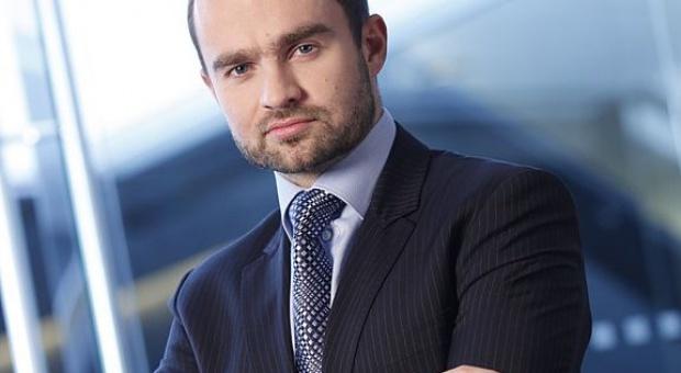 Dziewięciu nowych dyrektorów Serinus Energy, wśród nich Sebastian Kulczyk