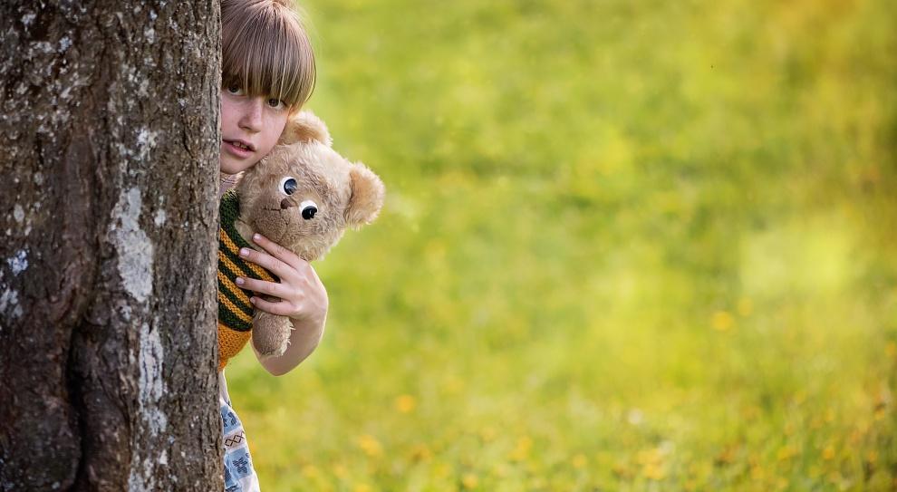Michalak: Kieszonkowe w wysokości 10 zł dla dzieci z Domu Dziecka to za mało