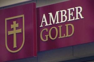 Będzie komisja śledcza ds. Amber Gold