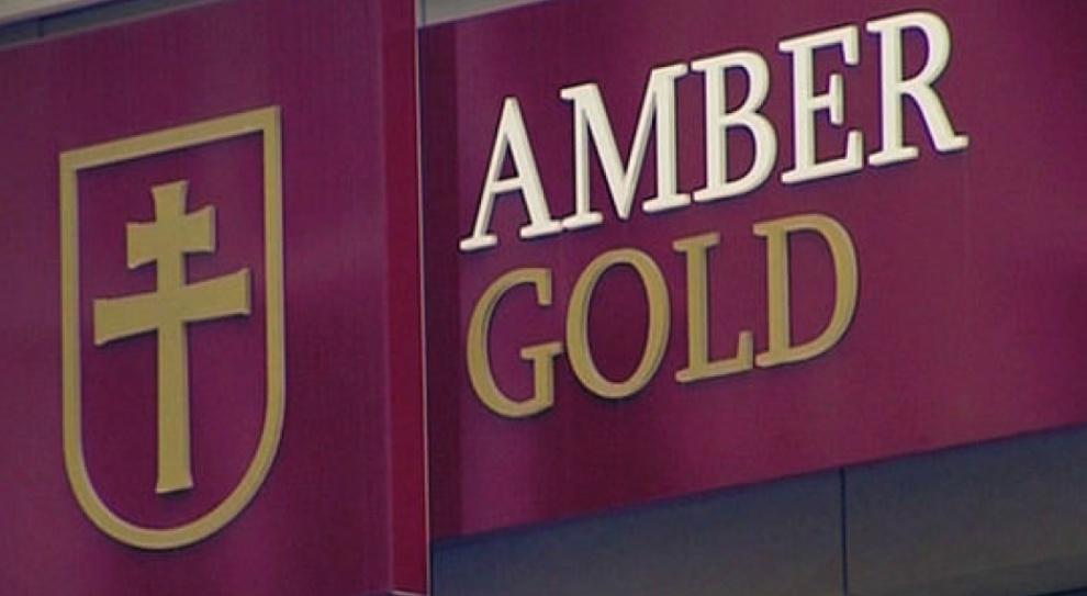 Będzie komisja śledcza ds. Amber Gold. Kluby mogą zgłaszać kandydatów