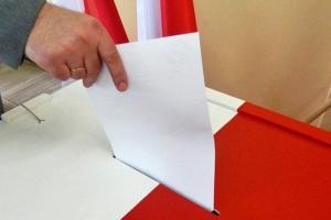 Wójt wygrał wybory nielegalnie?