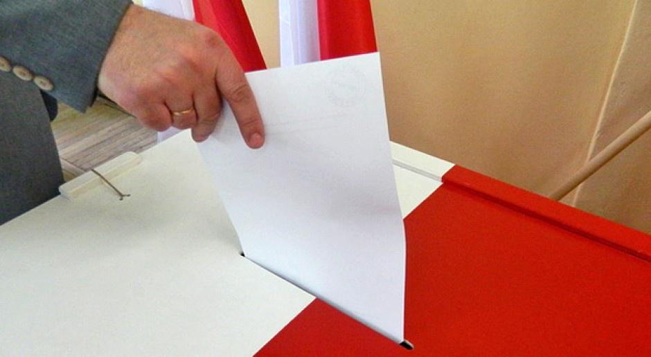 Wijewo: Wójt wygrał wybory nielegalnie? Sprawa w sądzie