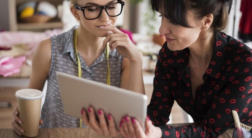 Mama w pracy: Jak wrócić na rynek pracy? DoubleTree by Hilton Wroclaw organizuje warsztaty