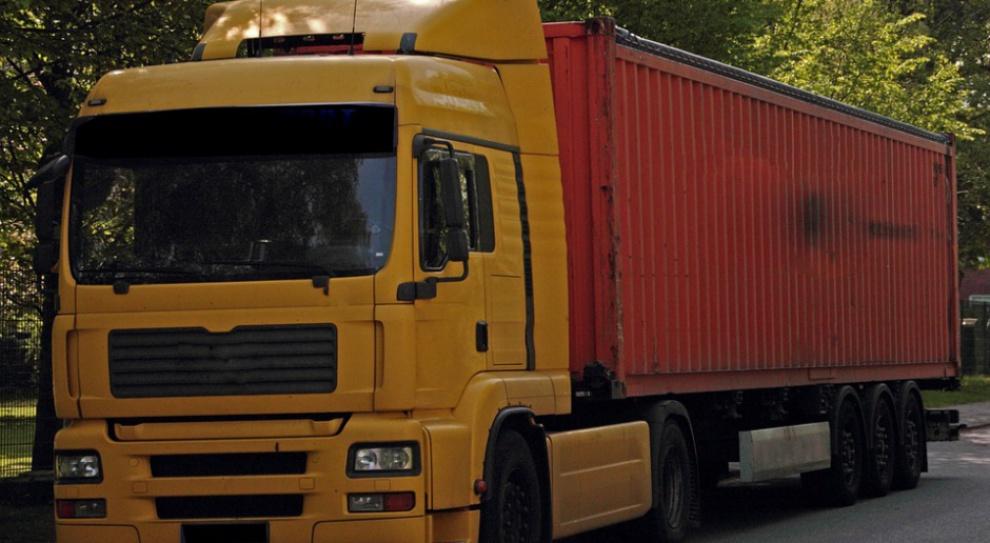 Niemcy, Francja, Belgia: UE bada sprawę płacy minimalnej dla kierowców