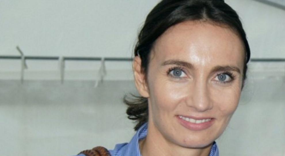 Najbogatsze kobiety świata, wśród nich Dominika Kulczyk