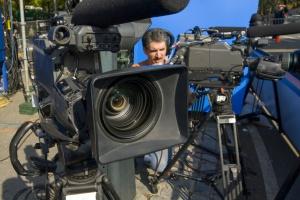 Oto kandydaci PO do Rady Mediów Narodowych
