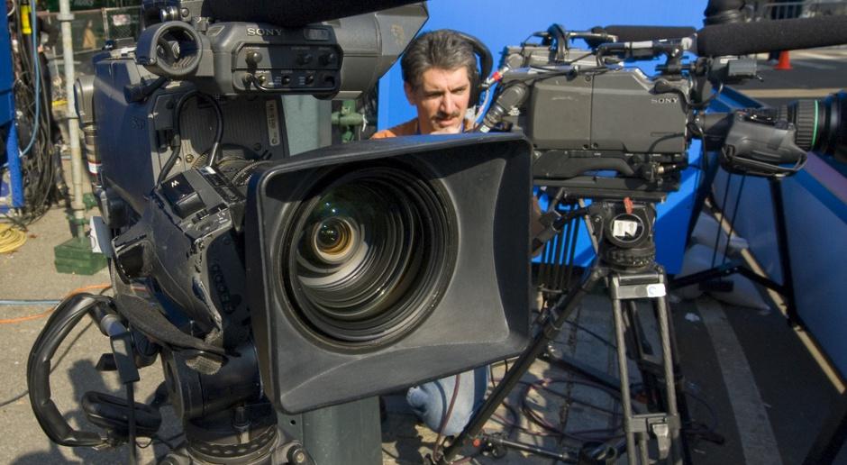 Rada Mediów Narodowych: Kijowski i Braun kandydatami PO