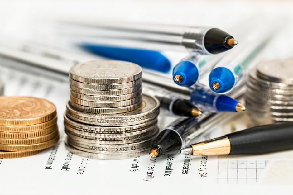 z obniżonej 15-procentowej stawki CIT będzie mogło skorzystać ok. 90 proc. podatników CIT, czyli ponad 390 tys. firm (Fot. Pixabay)