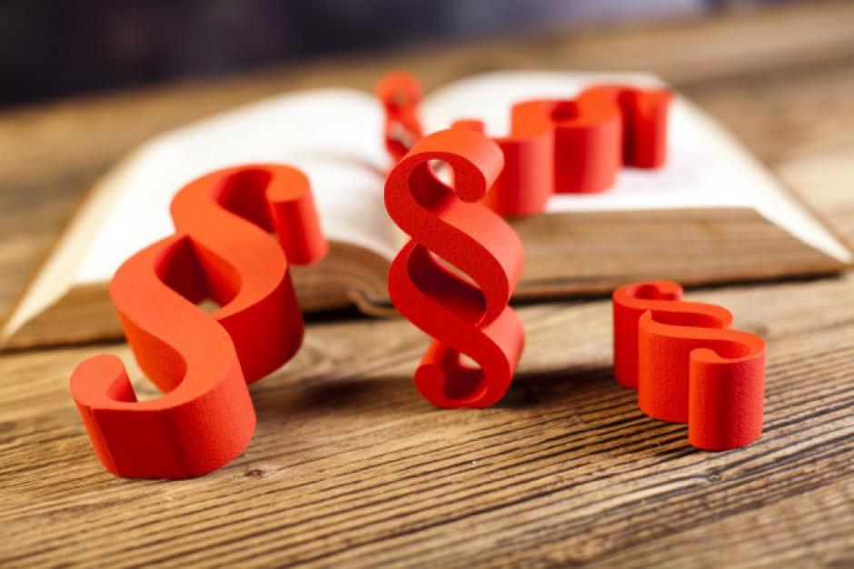 - Najważniejsze jest to, żeby przedsiębiorcy płacili w Polsce niższe podatki - podsumował Leszek Skiba. (Fot. Shutterstock)