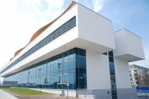 Rekrutacja na kierunki poznańskiej AWF była sprawna i bezpieczna