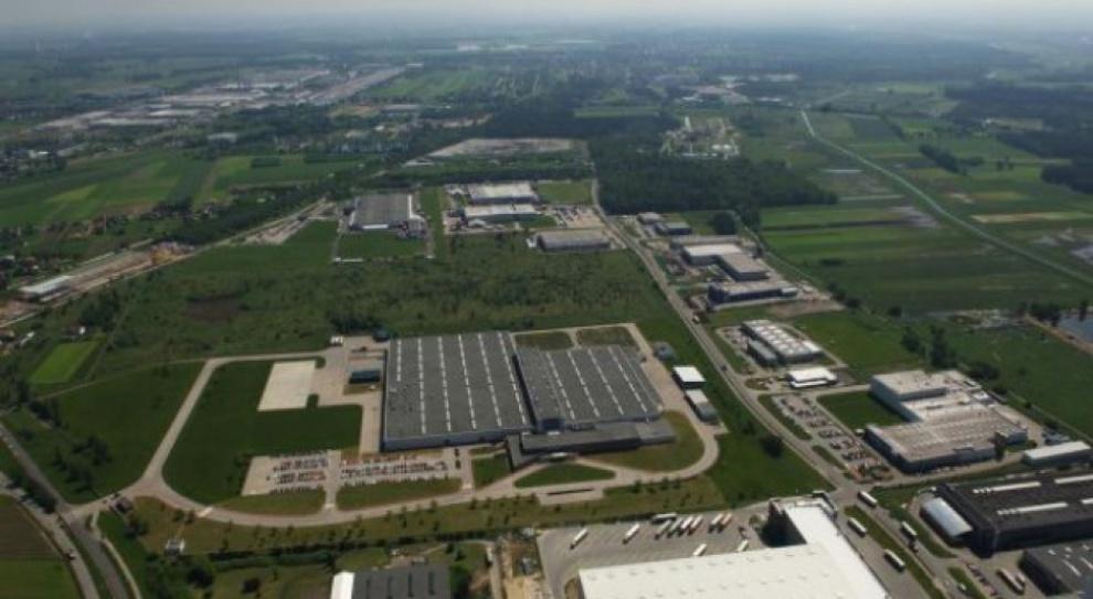 KSSE pozyskała nowych inwestorów. Utworzą 950 nowych miejsc pracy