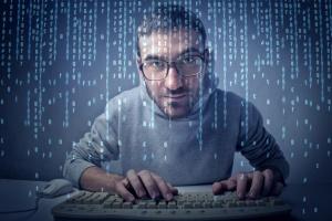 Kotrak zatrudni specjalistów IT w sześciu miastach