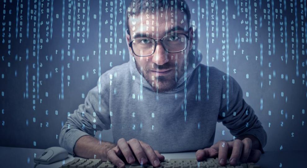 Praca w IT: Kotrak zatrudni konsultantów wdrożeniowych i developerów. Jest też szansa na staż