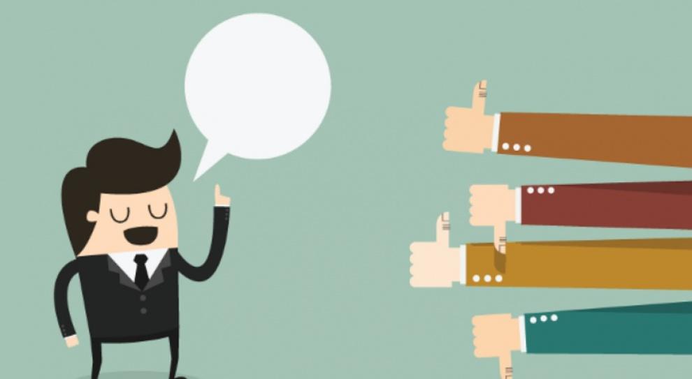 Feedback: Kandydat powinien wiedzieć, dlaczego został odrzucony podczas rekrutacji. Jak go poinformować?