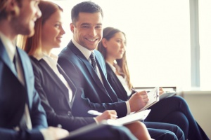 Marka pracodawcy istotna dla kandydatów podczas rekrutacji