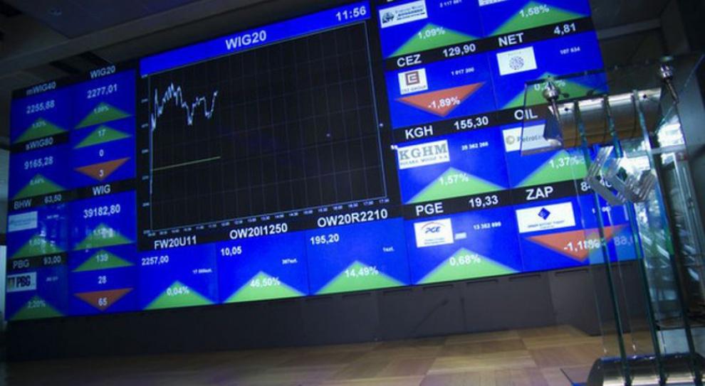 GPW, wynagrodzenia: Ile zarabiają menedżerowie spółek giełdowych?