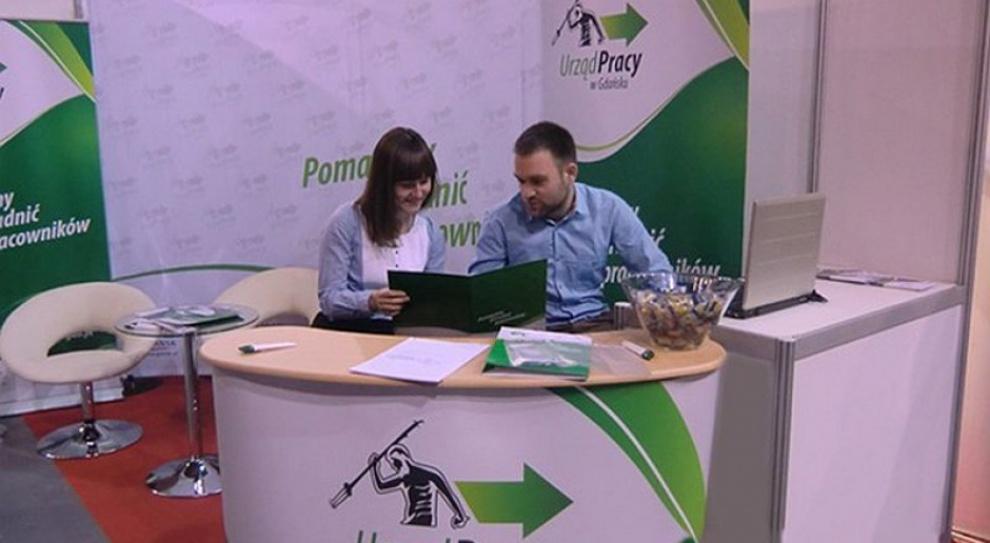 W Gdańsku bezrobotni uczą się programowania