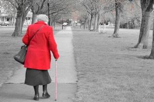 Poseł Nowoczesnej: Oszukujecie społeczeństwo nie informując o skutkach obniżenia wieku emerytalnego