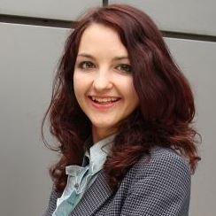 Kamila Dudek, Y-Consulting (Fot.: mat. pras.)