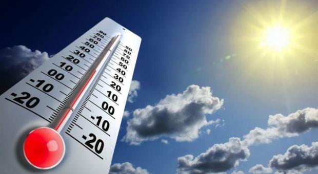 Globalne ocieplenie: Upały skrócą czas pracy