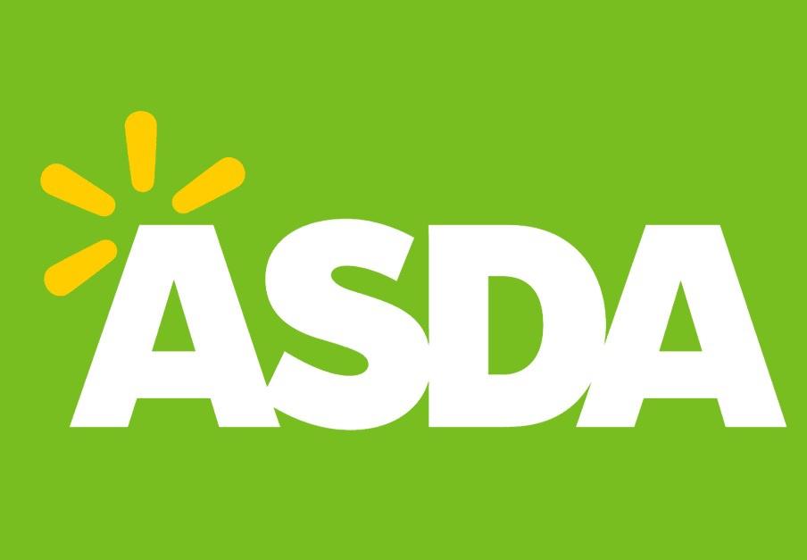 Chris Walker nowym wiceprezesem Asda
