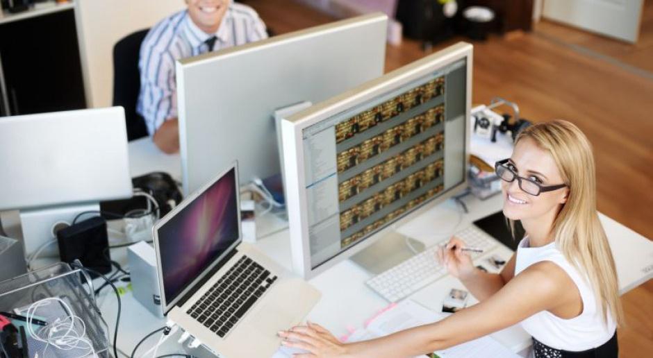 BPO: Usługi dla biznesu będą potrzebować biur
