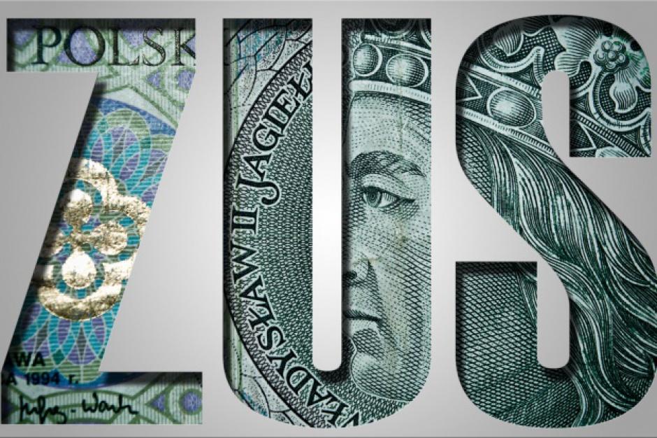 Składki emerytalne: Wybrać ZUS czy OFE? Decyzja do 31 lipca