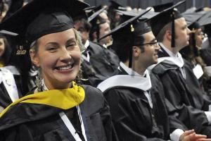 Programy MBA przestaną istnieć?