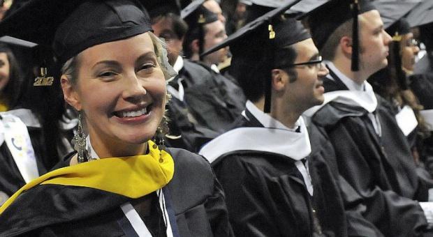 W 2020 r. MBA będzie nadal istniało?