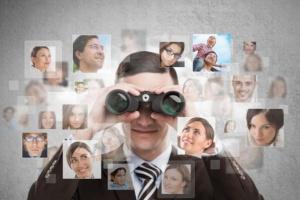 Jak skutecznie pozyskiwać pracowników?