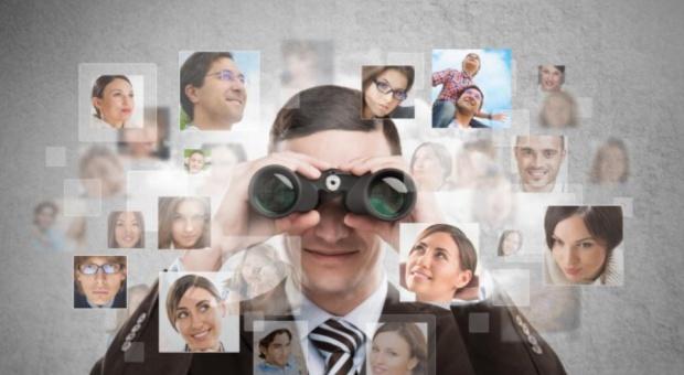 Headhunter, praca: Jak skutecznie pozyskiwać pracowników na specjalistyczne stanowiska?