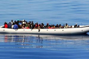 Bułgaria przygotowuje się na falę migracji z Turcji