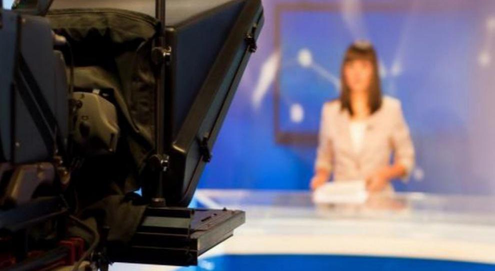 Czabański, Kruk i Lichocka w Radzie Mediów Narodowych
