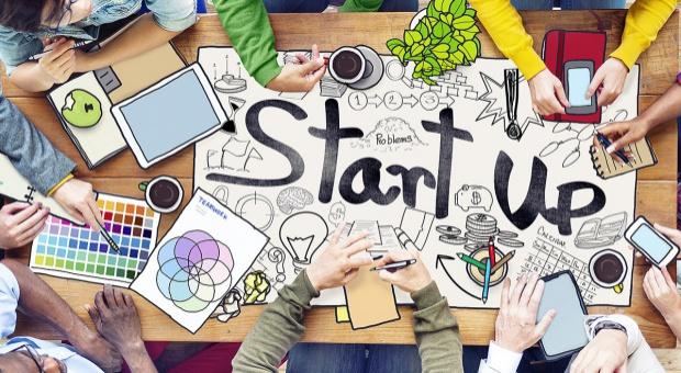 Na jakie wsparcie mogą liczyć polskie start-upy?
