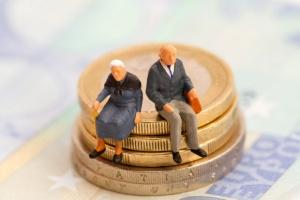 Czym skończy się kolejna reforma emerytalna?