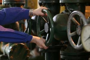 Spółka energetyczna poszukuje prezesów. Nie wymaga znajomości branży
