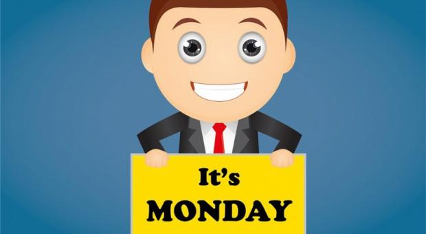 RDS, Toyota, Opel, Światowe Dni Młodzieży: Co ciekawego wydarzy się w nadchodzącym tygodniu?